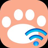 Wi-Fi traffic counter tool 1.0