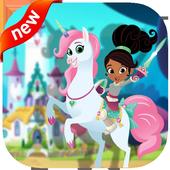 Nella Princesse Run adventure 1.0