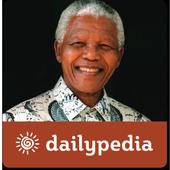 Nelson Mandela Daily 1.5
