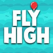 Fly High! 2