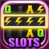 Magic Mega Win Slots 2.7.2
