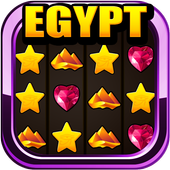 Pharaoh Slots Adventure Free 2.7.2