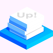 Up! by N.E.M. Games 1.1 ▲
