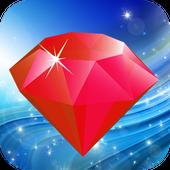Jewels Legend - Match 3 PuzzleNemobile GamesCasual