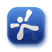 민트영어 1.1.50