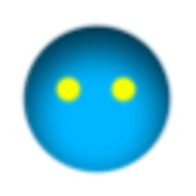 com.neo.snakec icon