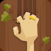 Slick Climb Pro: Bad squirrels 1.4.0