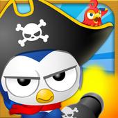 묵찌빠 해적왕 1.0.7