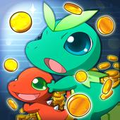 Monster Coin Racer(Global) 1.0.4