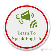 Learn To Speak English 1.0