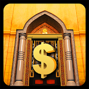Escape Game Bank Escape 1.1