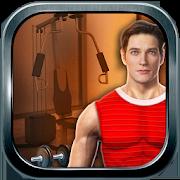 Gym Escape 1.1