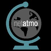Netatmo Weather Map (beta) 0.002