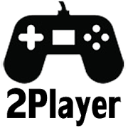 Ultra MiniGame 2Players 8