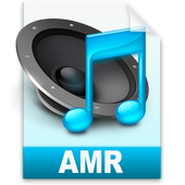 AMR Audio Converter 6.0