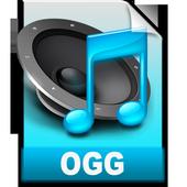 Ogg Audio Converter 6.0