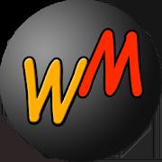 Widget Maker full Premium
