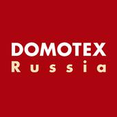 Domotex Russia 2.0