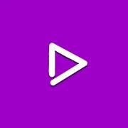 Video Player :Non Musical 2.47