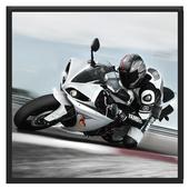 Fast Traffic Racer 3D 2016 2.0