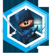 Ninja Shadow Clumsy free 2015 2.0