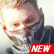 Overkill Strike: fury shooting beast 3.3.1