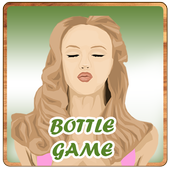 Bottle 31
