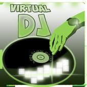 Virtual Dj Beats 🎼🎶🎝 1 0 APK Download - Android Music