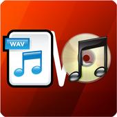 WAV to MP3 Converter 3.0