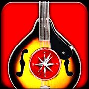 Mandolin Chords Compass 1.0