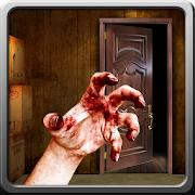Can you Escape: Floor Terror 1.2