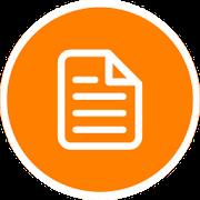 eSafeMe FORMS 1.1.0.0
