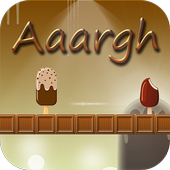 AaarghNeo´s GamesAction