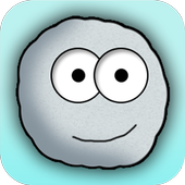 Big The Stone Bounce 1.0.0