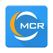 MCR 1.4.11