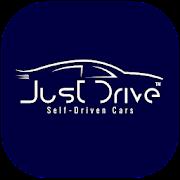 Just Drive Self - Driven Cars™ 1.4