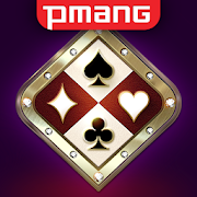 Pmang Poker : Casino Royal 45.0