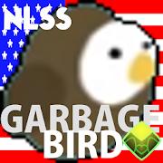 Garbage Bird 1.2.2