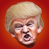Donald Trump Insult Generator 1.1