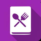 Gluten Allergens Free Recipe 1.1.0
