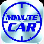 Minute Car 5.1.4