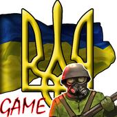 Maidan Revolution 1.01