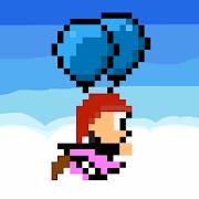 Balloon Girl 1.2