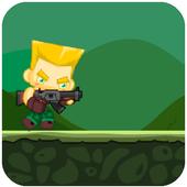 Jungle Shooter 1.0