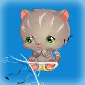 Kitty Memory Trace 1.0