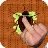 Roaches Smash 1.0