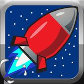Rocket Jam 1.0