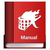 Nero Express Manual 1.0.8