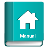 Nero MediaHome Manual 1.0.8