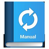 Nero Recode Manual 1.0.8